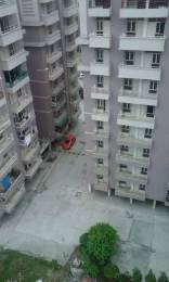 1340 sqft, 3 bhk Apartment in LandCraft River Heights Raj Nagar Extension, Ghaziabad at Rs. 7000