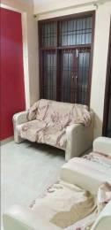 450 sqft, 1 bhk Apartment in Builder duggal colony appartment Khanpur, Delhi at Rs. 14.0000 Lacs