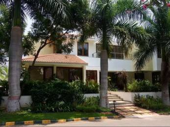 5500 sqft, 4 bhk Villa in Ferns Paradise Doddanekundi, Bangalore at Rs. 85000