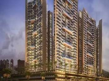 1375 sqft, 3 bhk Apartment in ACME Ozone Phase 2 Manpada, Mumbai at Rs. 1.5100 Cr