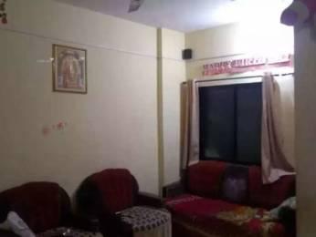 570 sqft, 1 bhk Apartment in Reputed Sai Baba Paradise Chakan, Pune at Rs. 14.0000 Lacs