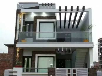 1035 sqft, 2 bhk IndependentHouse in Gillco Valley 1 Sector 127 Mohali, Mohali at Rs. 28.0000 Lacs