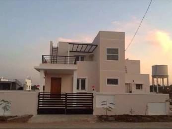 1500 sqft, 2 bhk BuilderFloor in Builder Project Pattanam, Coimbatore at Rs. 35.0000 Lacs