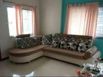 1500 sqft, 2 bhk BuilderFloor in Builder Project Pandav Nagari, Nashik at Rs. 12000