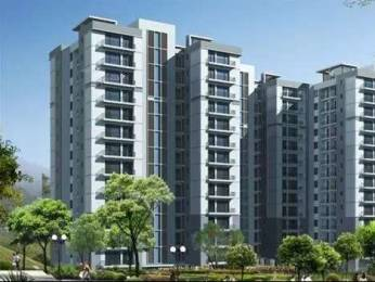 1275 sqft, 3 bhk Apartment in Windsor Paradise 2 Raj Nagar Extension, Ghaziabad at Rs. 34.4250 Lacs