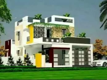 1210 sqft, 2 bhk BuilderFloor in Builder 2 bed room ground floor Model Town, Jalandhar at Rs. 6200