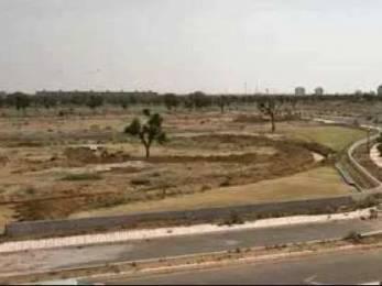 1800 sqft, Plot in Emaar Jaipur Greens Ajmer Road, Jaipur at Rs. 21.0000 Lacs