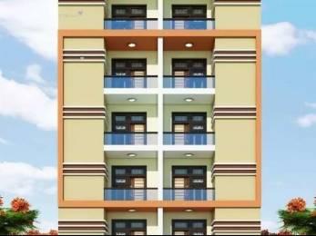 500 sqft, 1 bhk BuilderFloor in Builder Project Salarpur Khadar, Noida at Rs. 15.0000 Lacs