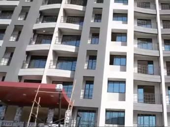 1340 sqft, 3 bhk Apartment in Leena Bhairav Residency Mira Road East, Mumbai at Rs. 1.2200 Cr