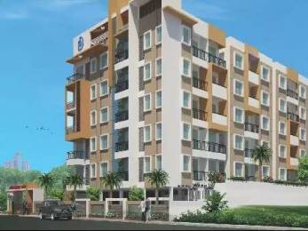 1173 sqft, 2 bhk Apartment in Builder Project Panathur, Bangalore at Rs. 57.9213 Lacs