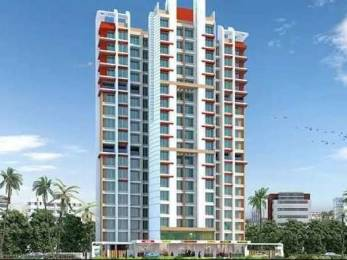 497 sqft, 1 bhk Apartment in Ace Homes Thane West, Mumbai at Rs. 59.0000 Lacs