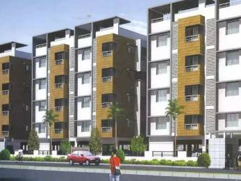 1428 sqft, 2 bhk Apartment in SP Shyams Yes Gee Yes Ayanambakkam, Chennai at Rs. 42.0000 Lacs