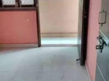 750 sqft, 2 bhk BuilderFloor in Builder Project Uttam Nagar, Delhi at Rs. 11000