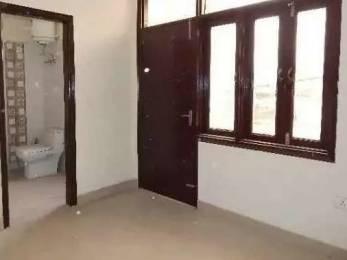 450 sqft, 1 bhk BuilderFloor in Builder shubham india khanur devli Khanpur Deoli, Delhi at Rs. 14.5000 Lacs