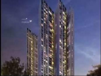 1975 sqft, 3 bhk Apartment in Lodha Lodha New Cuffe Parade Lodha Estrella Wadala, Mumbai at Rs. 4.8800 Cr