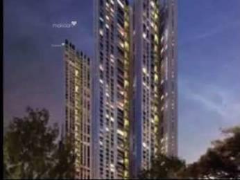 1970 sqft, 3 bhk Apartment in Lodha Lodha New Cuffe Parade Lodha Estrella Wadala, Mumbai at Rs. 4.6000 Cr