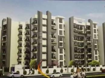 1032 sqft, 2 bhk Apartment in Builder sunshine royal residency Pritam Nagar, Allahabad at Rs. 33.2500 Lacs
