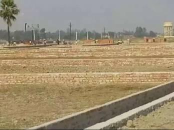 1000 sqft, Plot in Builder Project Rajatalab Bhikharipur Road, Varanasi at Rs. 10.0000 Lacs