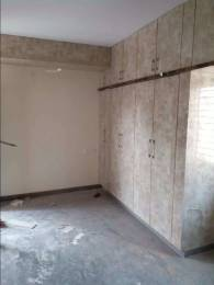 2000 sqft, 3 bhk Apartment in Builder Project Jayanagar, Bangalore at Rs. 42000