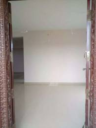 2700 sqft, 4 bhk Apartment in Builder Project ISKCON City, Nellore at Rs. 78.0000 Lacs