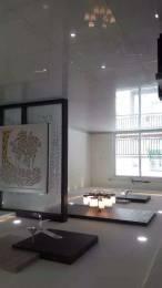 2500 sqft, 3 bhk Apartment in Cybercity Rainbow Vistas Rock Gardens Hitech City, Hyderabad at Rs. 32000