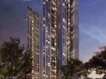766 sqft, 1 bhk Apartment in Lodha Lodha New Cuffe Parade Lodha Estrella Wadala, Mumbai at Rs. 1.8000 Cr