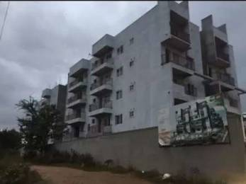 1150 sqft, 2 bhk Apartment in ASR Constructions Octave Chikkanayakanahalli, Bangalore at Rs. 45.0000 Lacs