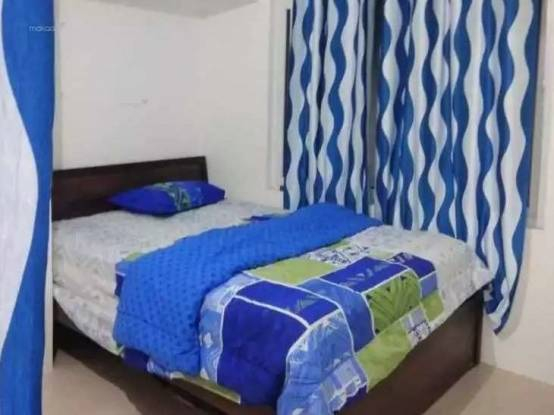 408 sqft, 1 bhk Apartment in Town Tech City Saravanampatti, Coimbatore at Rs. 20000