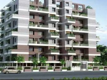 1070 sqft, 2 bhk Apartment in Builder Project Zingabai Takli, Nagpur at Rs. 35.0000 Lacs