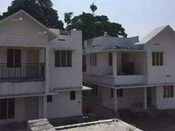 1500 sqft, 3 bhk Villa in Builder Project Kakkanad, Kochi at Rs. 47.0000 Lacs