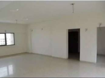 2170 sqft, 3 bhk Apartment in Builder shreyas residency Ambavadi, Ahmedabad at Rs. 27000