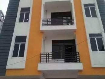 1100 sqft, 2 bhk Apartment in Shubh Avana Patrakar Colony, Jaipur at Rs. 8500