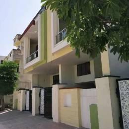 945 sqft, 3 bhk Villa in Builder Project Pratap Nagar, Jaipur at Rs. 70.0000 Lacs