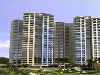 2500 sqft, 4 bhk Apartment in Neelkanth Palms Thane West, Mumbai at Rs. 3.5000 Cr