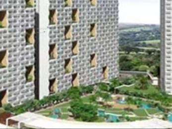 1600 sqft, 2 bhk Apartment in Soham Tropical Lagoon 4 Jacaranda Thane West, Mumbai at Rs. 1.7500 Cr
