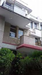 2160 sqft, 3 bhk BuilderFloor in Builder Unitech Arcadia market South City II, Gurgaon at Rs. 1.1400 Cr