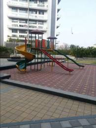 1280 sqft, 3 bhk Apartment in Karda Hari Sankul II Kalpataru Nagar, Nashik at Rs. 15000