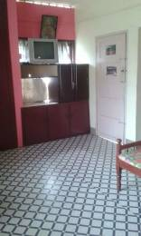 1200 sqft, 1 bhk IndependentHouse in Builder kkp nagar Aluva, Kochi at Rs. 8000