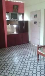 1200 sqft, 1 bhk IndependentHouse in Builder kkp nagar Aluva, Kochi at Rs. 8000