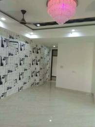 1275 sqft, 2 bhk Apartment in Gardenia Group Square 1 Crossing Republik, Ghaziabad at Rs. 7500