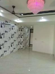 1275 sqft, 2 bhk Apartment in Gardenia Group Square 1 Crossing Republik, Ghaziabad at Rs. 7500