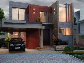 4500 sqft, 4 bhk BuilderFloor in Builder Project Sector 32, Chandigarh at Rs. 2.6000 Cr