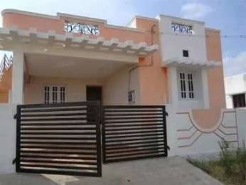 880 sqft, 2 bhk Villa in STAR HOMES AND LANDS Super Avenue Pudupakkam Village, Chennai at Rs. 28.0000 Lacs