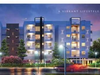 1390 sqft, 3 bhk Apartment in Builder sri sai essel bileshivale Bidarahalli, Bangalore at Rs. 48.5000 Lacs