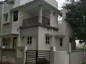 1485 sqft, 2 bhk IndependentHouse in Builder Project Manavdharma Ashram Circle, Mehsana at Rs. 34.0000 Lacs