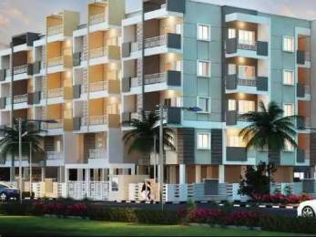 1200 sqft, 2 bhk Apartment in Builder vaishnavi malhar ramamurthy nagar Ramamurthy Nagar, Bangalore at Rs. 48.0000 Lacs