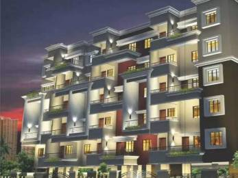 1450 sqft, 3 bhk Apartment in Builder Project Amar Nagar, Nagpur at Rs. 42.0000 Lacs