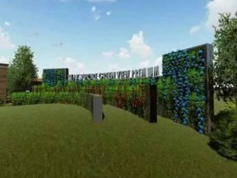 13500 sqft, Plot in Builder Green View Primium Dewas NakaPanchvati, Indore at Rs. 16.0000 Lacs