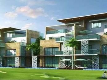 4660 sqft, 4 bhk Villa in The Hemisphere Golf Villas PI, Greater Noida at Rs. 1.8350 Cr