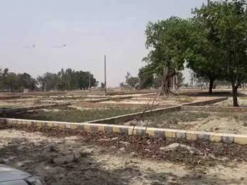 700 sqft, Plot in Builder Project nagram road, Lucknow at Rs. 4.5500 Lacs